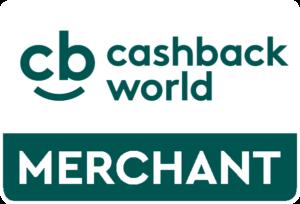 azienda convenzionata Cashback World